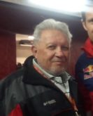 Ricardo Raul Frattari
