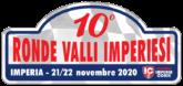 banner-ronde-valli-imperiesi-768×363