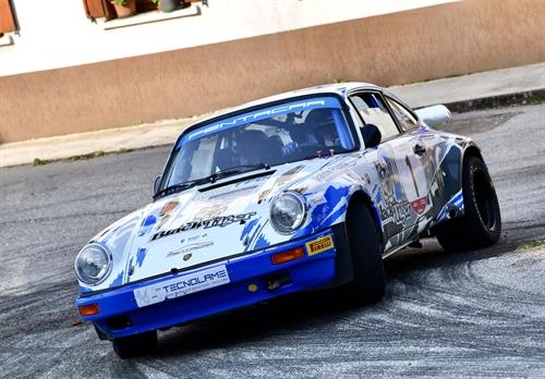 Foto Aci Sport