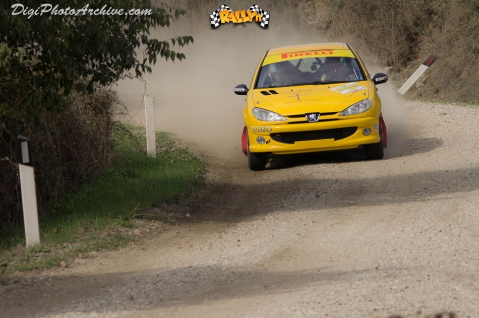 095-rally-lago-omodeo-2013_0