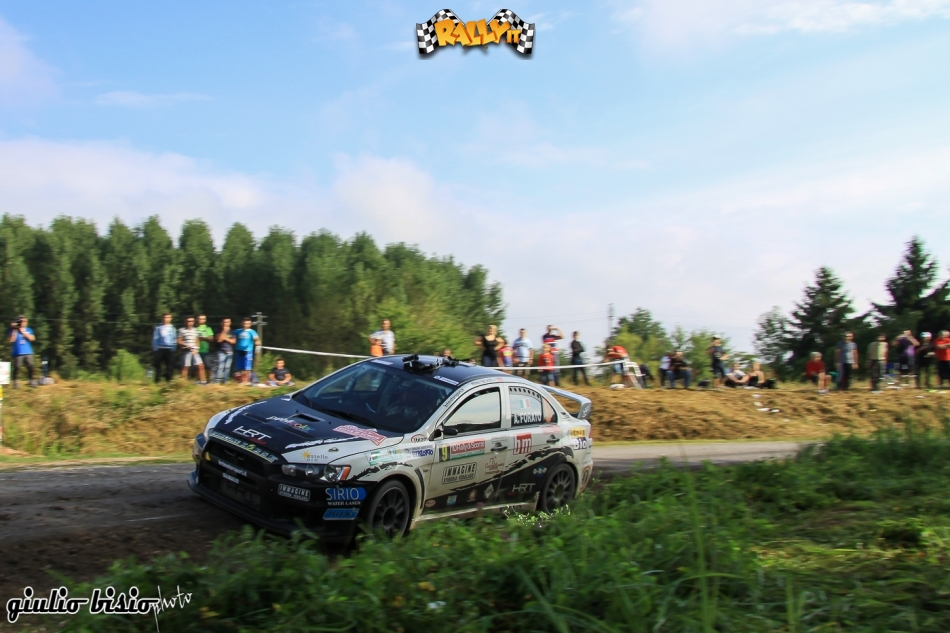 rally-scorze-2013-8